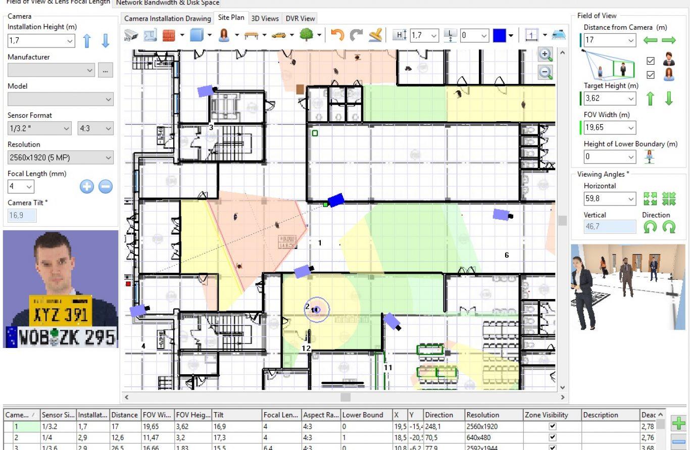 cctv-floor-plan-camera-coverage